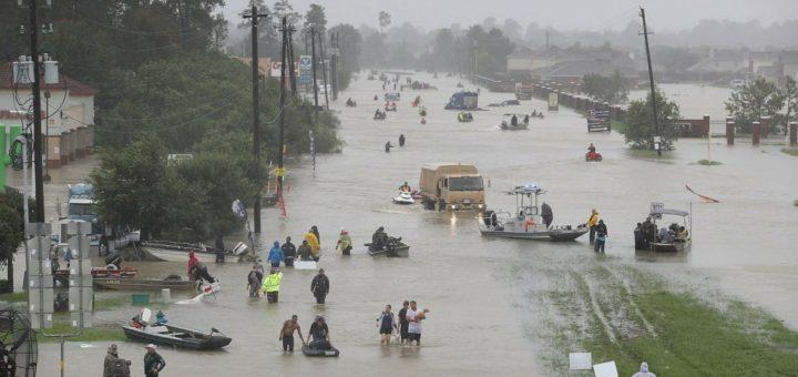 poplave-ilustracija-780x340-1